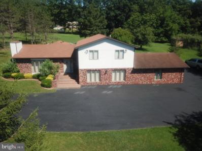 396 Meadowlark Acres, Keyser, WV 26726 - #: WVMI2000036