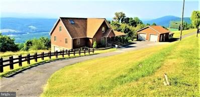 9358 Waxler Road, Keyser, WV 26726 - #: WVMI2000092