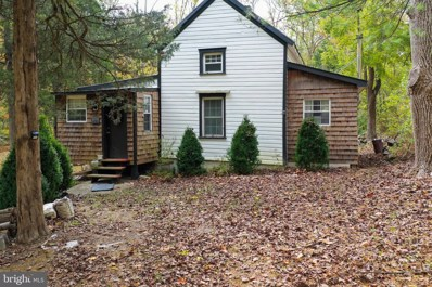 6485 Cacapon Road, Great Cacapon, WV 25422 - #: WVMO108638