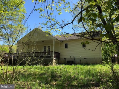 16881 Cacapon Road, Great Cacapon, WV 25422 - #: WVMO109642