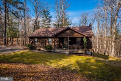 26 Old Mill Manor Place, Berkeley Springs, WV 25411 - #: WVMO114302