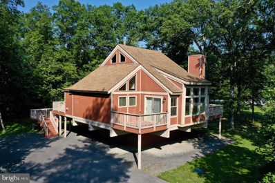 26 Indian Run, Berkeley Springs, WV 25411 - #: WVMO114326