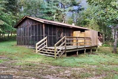 495 Meadow Wood Circle, Great Cacapon, WV 25422 - #: WVMO114350