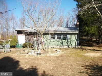 1474 Sticky Kline Rd S, Berkeley Springs, WV 25411 - #: WVMO114382