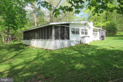 13252 Cacapon Rd, Great Cacapon, WV 25422 - #: WVMO115314