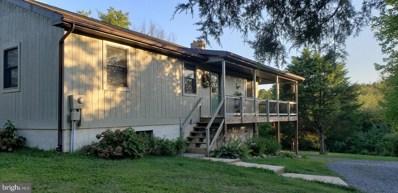 289 Packing House, Berkeley Springs, WV 25411 - #: WVMO115844