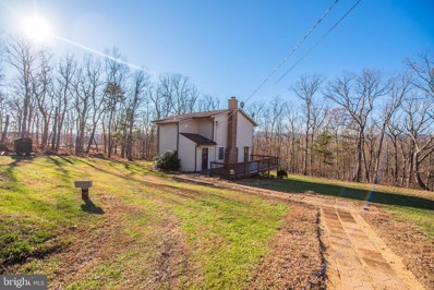 20 Lady Slipper Lane, Berkeley Springs, WV 25411 - #: WVMO116300