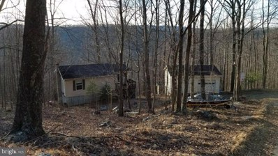 211 Bear Cub Road, Great Cacapon, WV 25422 - #: WVMO116430