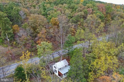 6485 Cacapon Road, Great Cacapon, WV 25422 - #: WVMO116442