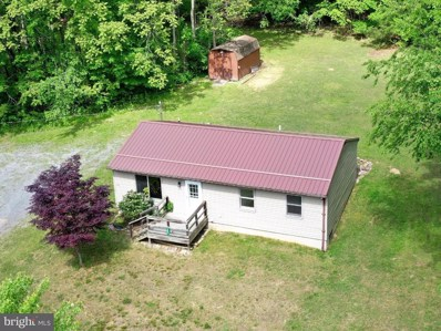 178 Jazmyn\'s Trail, Berkeley Springs, WV 25411 - #: WVMO116904