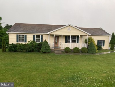 9 Wrenwood Lane, Berkeley Springs, WV 25411 - #: WVMO116932
