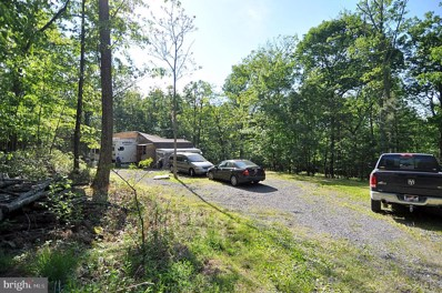 4094 Detour Road, Great Cacapon, WV 25422 - #: WVMO116954