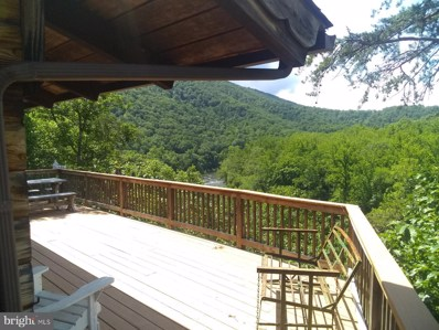 73 Canns Neck Ln, Great Cacapon, WV 25422 - #: WVMO117052