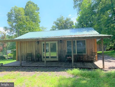 756 Oliver Land, Great Cacapon, WV 25422 - #: WVMO117248