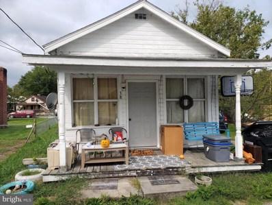 -  Amelia Street, Paw Paw, WV 25434 - #: WVMO117444