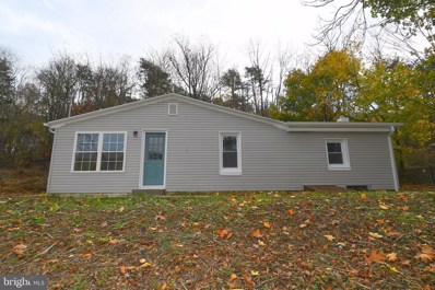 68 Juniper Avenue, Berkeley Springs, WV 25411 - #: WVMO117672