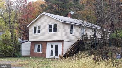 3281 Valley Road, Berkeley Springs, WV 25411 - #: WVMO117698