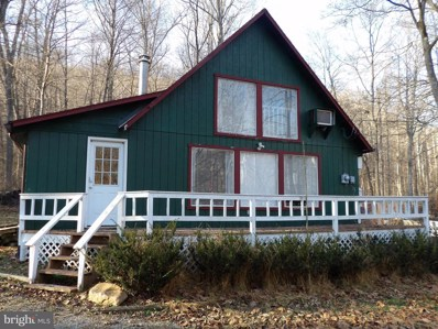 10 Dragonfly Lane, Great Cacapon, WV 25422 - #: WVMO117848