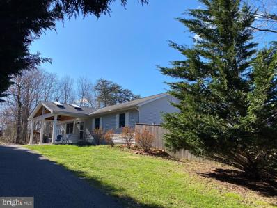 85 Woodside South Court, Berkeley Springs, WV 25411 - #: WVMO118262