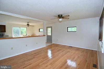 153 Shades Lane, Berkeley Springs, WV 25411 - #: WVMO2000270