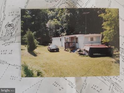 1963 Seldom Seen Lane, Great Cacapon, WV 25422 - #: WVMO2000540