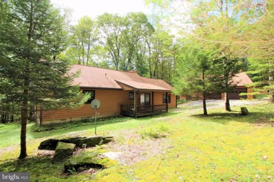 44 Day Lily Court, Terra Alta, WV 26764 - #: WVPR100008