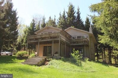 180 Pine Drive, Terra Alta, WV 26764 - #: WVPR103558