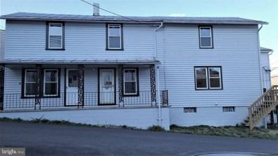 18 Spruce Street, Franklin, WV 26807 - #: WVPT101584