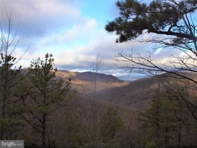 1811 Snowy Mountain Rd, Franklin, WV 26807 - #: WVPT101646