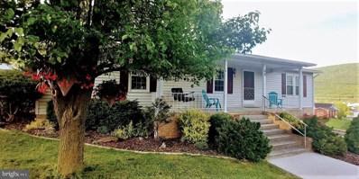 68 Crigler Lane, Franklin, WV 26807 - #: WVPT101742