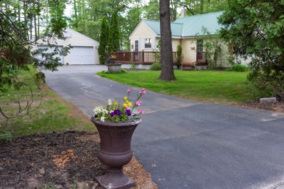 14 Skillin Road, Cumberland, ME 04021 - #: 1420862