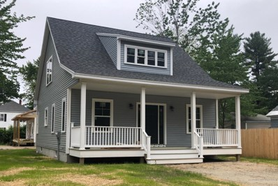 4 Old Orchard Road, Old Orchard Beach, ME 04064 - #: 1422296