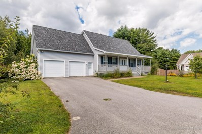 3 Meadow Lane, Old Orchard Beach, ME 04064 - #: 1432117