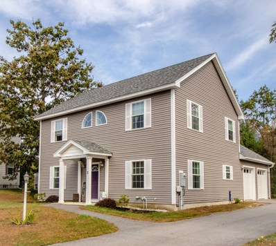 3 Stanley Street, Old Orchard Beach, ME 04064 - #: 1435888
