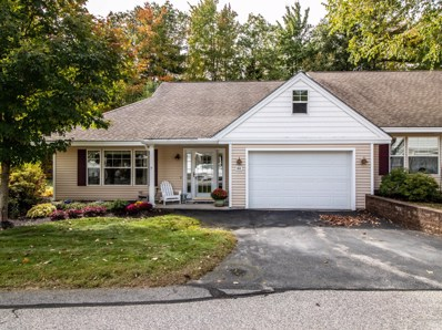 81 Kavanaugh Road, Old Orchard Beach, ME 04064 - #: 1436019
