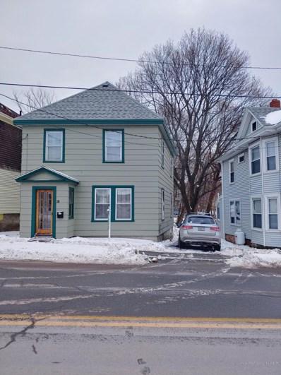 51 Cumberland Street, Bangor, ME 04401 - #: 1440391