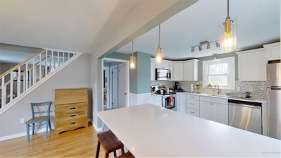 3 Asselyn Drive, Scarborough, ME 04074 - #: 1448382