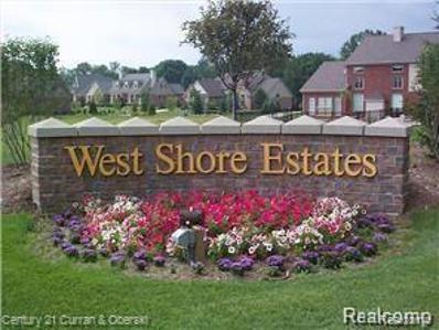 MLS: 21290005