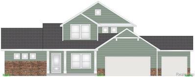 36 Wyndemere, Swartz Creek, MI 48473 - MLS#: 21308361
