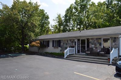 32425 Grand River, Farmington, MI 48336 - MLS#: 21354210
