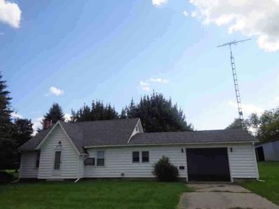 275 Miller Lake, Columbiaville, MI 48421 - MLS#: 21365021