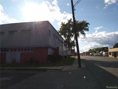 14801 Fenkell St, Detroit, MI 48227 - MLS#: 21371667