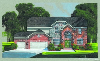 5069 Forest View Dr, Troy, MI 48085 - MLS#: 21400395