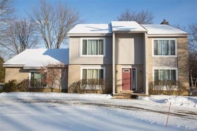 29800 Drake Rd, Farmington Hills, MI 48331 - MLS#: 21405029