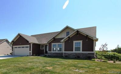 16125 Brookside Ct, Linden, MI 48451 - MLS#: 21407792