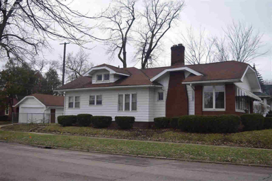 1622 E. Court, Flint, MI 48503 - MLS#: 21416870