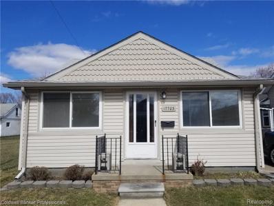 17703 Tennyson St, Roseville, MI 48066 - MLS#: 21421679