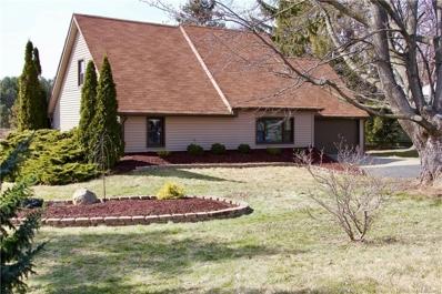 5426 Linden Rd, Swartz Creek, MI 48473 - MLS#: 21425653