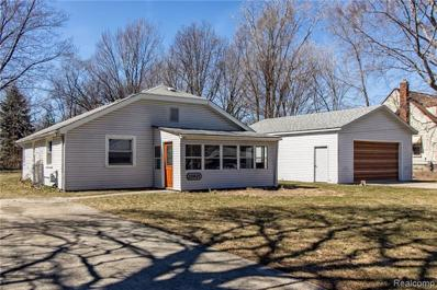 25821 Pine View Ave, Warren, MI 48091 - MLS#: 21428105