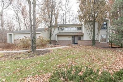31070 Applewood Ln, Farmington Hills, MI 48331 - MLS#: 21428433